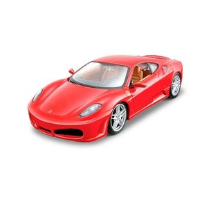 MAI39259-11-1-FERRARI-F430---KIT-ASSEMBLY-LINE---1-24-MAISTO-39259