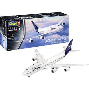 REV03891-01-1-BOEING-747-8-LUFTHANSA-1-144-REV03891