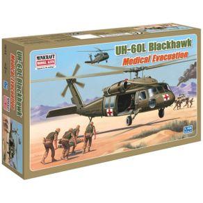 MFT11644-01-1-UH-60L-BLACKHAWK-MEDICAL-1-48-MFT11644