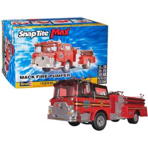 REV851225-01-1-SNAPTITE-MACK-FIRE-PUMPER-1-32-REV851225
