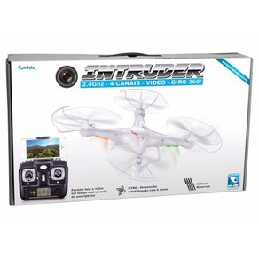 CAN1312-01-1-DRONE-COM-CAMERA-REAL-INTRUDER--CANDIDE