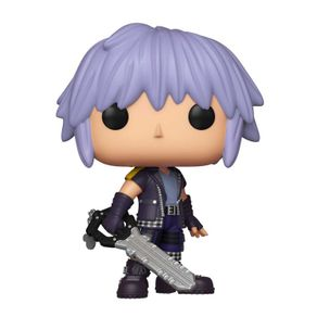 FUN34053-01-1-POP-KINGDOM-HEARTS-RIKU-488
