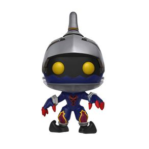 FUN34056-01-1-POP-KINGDOM-HEARTS-SOLDIER-HEARTLESS-407