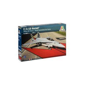 ITA1429S-01-1-F-A-18-HORNET-SWISS-AIR-F-1-72-ITA1429S