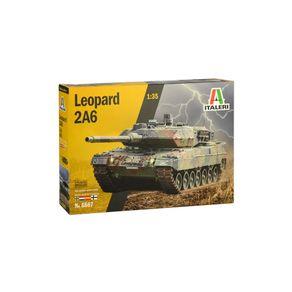 ITA6567S-01-1-LEOPARD-2A6-1-35-ITA6567S