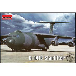ROD331-01-1-LOCKHEED-C-141B-STARLIFTER-1-144-ROD331