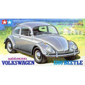 TAM24136-01-1-VOLKSWAGEN-1300-BEETLE-1966-TAM24136