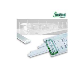 EVRG8212-01-1-VARETA-DE-PLASTICO-ESTILENO-BRANCO-RETANGULAR-EVRG8212