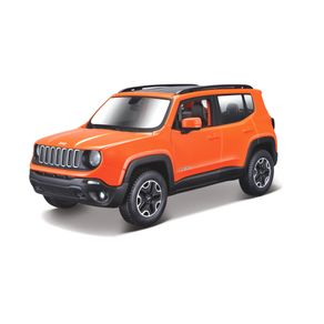 MAI39282-5-1-AL-JEEP-RENEGADE-1-24