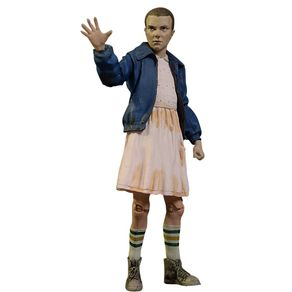 MCF99430-01-1-STRANGER-THINGS-ELEVEN