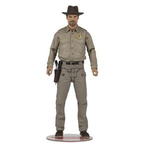 MCF99431-01-1-STRANGER-THINGS-CHIEF-HOPPER