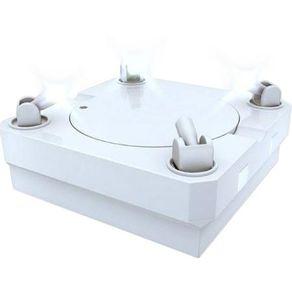 BAN90210-01-1-MASTER-LIGHT-REVOLVING-WHITE---