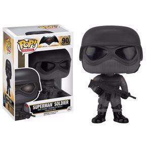 FUN07579-01-1-POP-SUPERMAN-SOLDIER