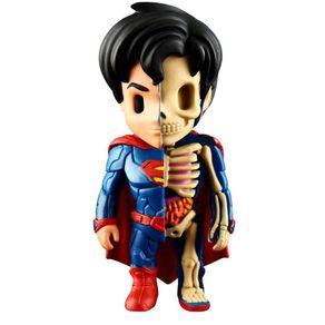 MJAX93419-01-1-XXRAY-SUPERMAN--3-XRAY0012