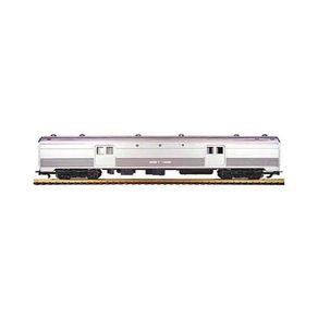 FRA2500-01-1-CARRO-DE-CORREIO-DE-ACO-INOX-RFFSA-HO-FRATESCHI-2500