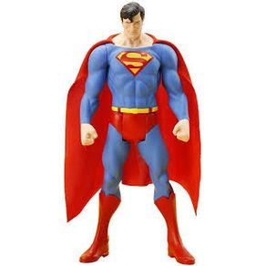 KOT90224-01-1-CLASSIC-SUPERMAN-SUPER-POWERS-9646