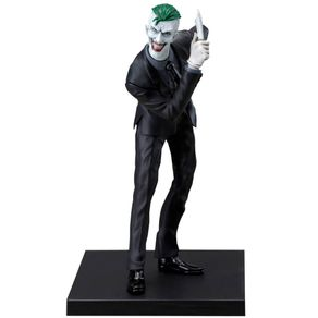 KOT02719-01-1-THE-JOKER-NEW-52---ARTFX--STATUE---DC-COMICS---KOTOBUKIYA
