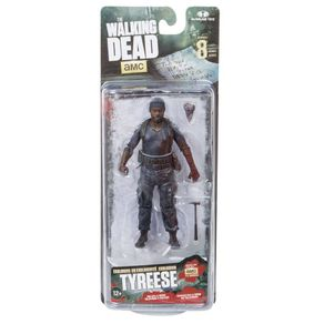 MCF14627-01-1-TYREESE---TARGET-EXCLUSIVE---THE-WALKING-DEAD---SERIES-8