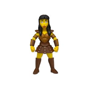 NEC160366975-01-1-THE-SIMPSONS-25TH-S2-LUCY-LAWLESS---