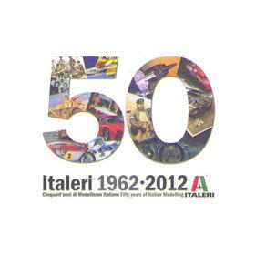 ITA9239-01-1-LIVRO-ITALERI-1862-2912-50-ANOS