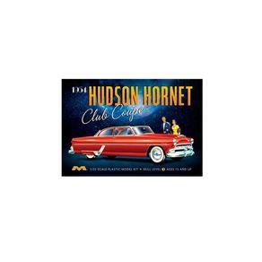 MOES1213-01-1-54-HUDSON-HORNET-COUPE-1-25