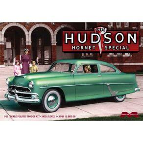 MOES1214-01-1-54-HUDSON-HORNET-SPECIAL-1-25