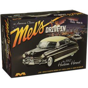 MOES1216-01-1-52-HUDSON-HORNET-MELS-DRIVE-IN-1-25