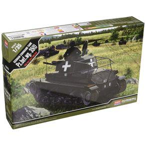 ACA13313-01-1-GERMAN-COMMAND-TANK-PZ-BEFWG-35-T--1-35