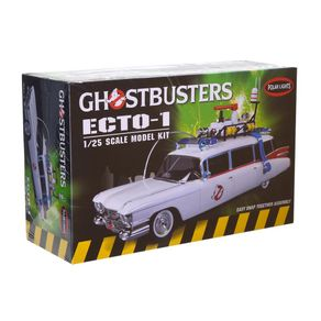 POL914-01-1-SNAP-GHOSTBUSTERS-ECTO-1-1-25