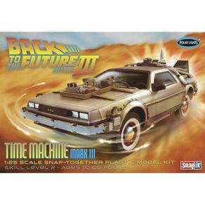 POL926-01-1-SNAP-DELOREAN-DVPF-III-1-25