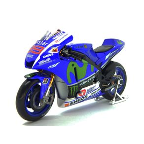 MAI31407-01-1-MOTO-GP-15-YHA-FACTORY-RACING-TEAM-1-10
