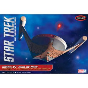 POL934-01-1-SNAP-STAR-TREK-ROMULAN-BIRD-PREY-1-1000