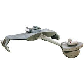 POL937-01-1-SNAP-STAR-TREK-TOS-KLINGON-D7-1-1000
