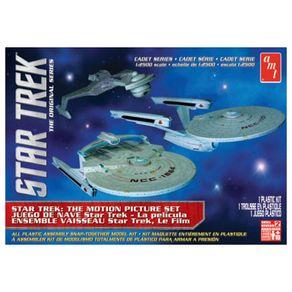 AMT762L-01-1-STAR-TREK-CADET-SERIES-3-KITS-1-2500
