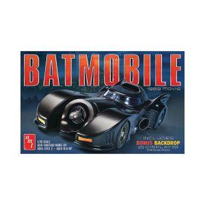 AMT935-01-1-1989-BATMOBILE-1-25