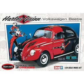 POL944-01-1-SNAP-VW-FUSCA-HARLEY-QUINN-1-24