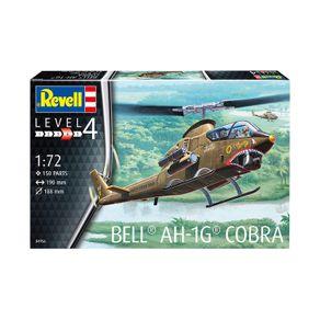 REV04956-01-1-BELL-AH-1G-COBRA-1-72