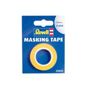 REV39694-01-1-FITA-ADESIVA-MASKING-TAPE---6-MM---REVELL