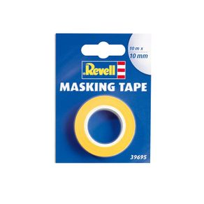 REV39695-01-1-FITA-ADESIVA-MASKING-TAPE---10-MM---REVELL