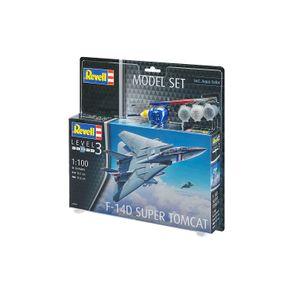 REV63950-01-1-MODEL-SET-F-14D-SUPER-TOMCAT-1-100