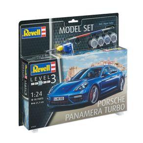 REV67034-01-1-MODEL-SET-PORSCHE-PANAMERA-T-1-24