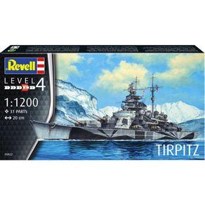 REV05822-01-1-TIRPITZ-1-1200