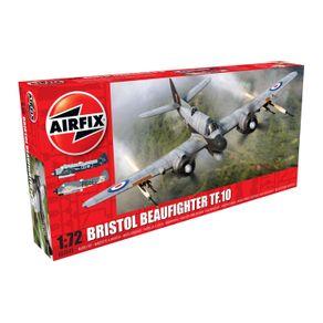 AF05043-01-1-BRISTOL-BEAUFIGHTER-TF-10-1-72