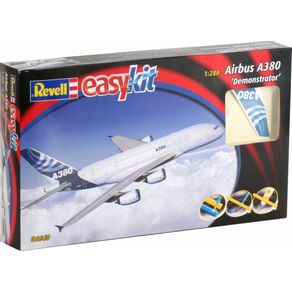 REV06640-01-1-REVELL-06640-EASY-KIT-AIRBUS-A380-1-288