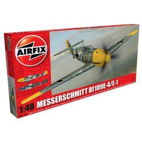 AF05120-01-1-MESSERSCHIMITT-BF109-E--1-48