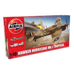 AF05129-01-1-HAWKER-HURRICANE-MK1-TROP-1-48