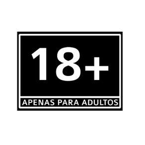 NOCH15960-01-1-CENA-DE-AMOR-NA-CAMA-COM-3-UNIDADES-ESCALA-HO-NOCH15960