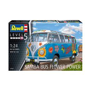 REV07050-01-1-VW-KOMBI-T1-SAMBA-BUS-FLOWER-POWER-1-24