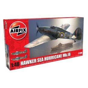 AF05134-01-1-HAWKER-SEA-HURRICANE-MK1-1-48