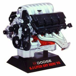 LIN11070-01-1-MOTOR-DG-HEMI-61-LITROS-SRT-8-1-6